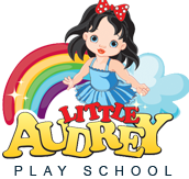 Best Play School In Triveni Nagar